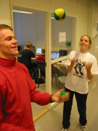 cybercamp_jul2002a.jpg